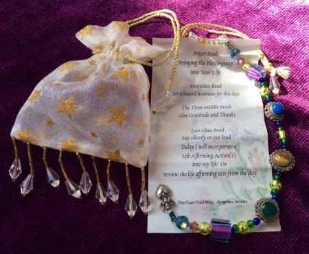 prayerbeads2