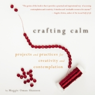 craftingcalm