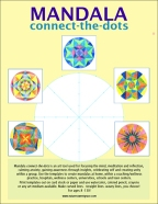https://naturessweetgrace.com/uploads/Mandala-Connect-the-Dots-Flier.pdf