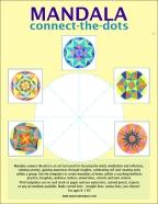 http://naturessweetgrace.com/uploads/Mandala-Connect-the-Dots-Flier.pdf