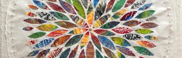 art work star seed - love